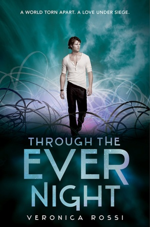 EverNight_cover