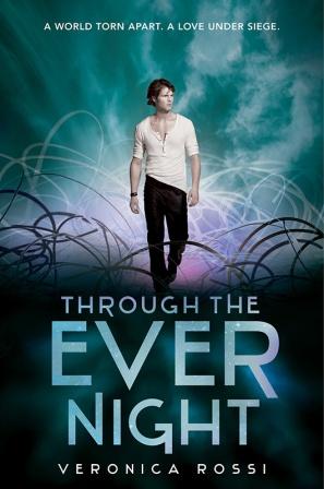EverNight_cover