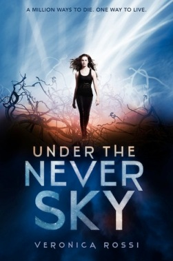 under-the-never-sky-cover