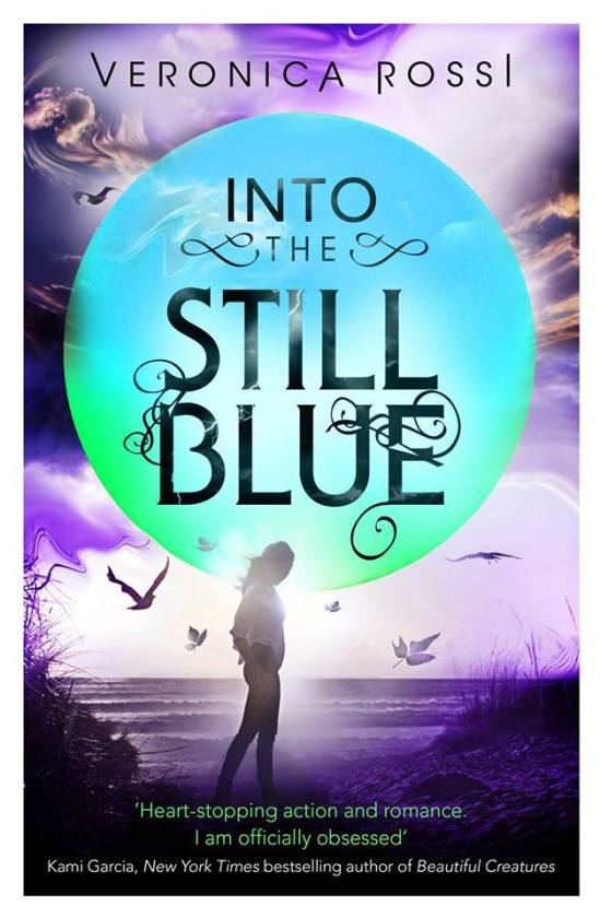 cover-into-the-still-blue-uk