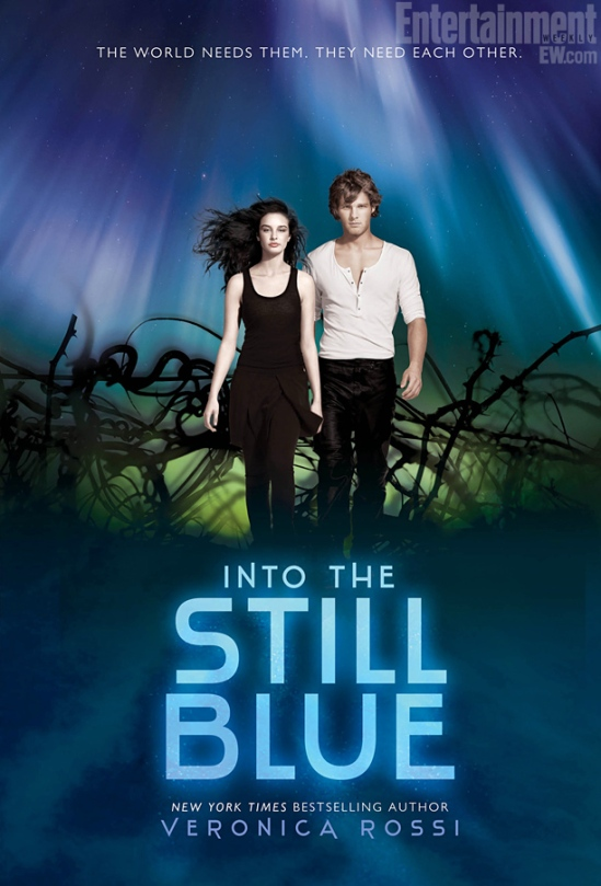 cover-into-the-still-blue-us