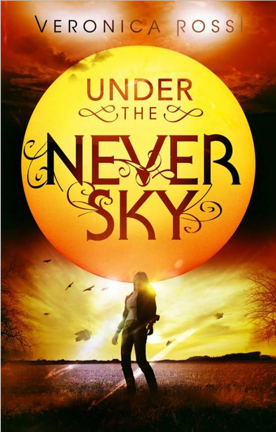 cover-under-the-never-sky-uk