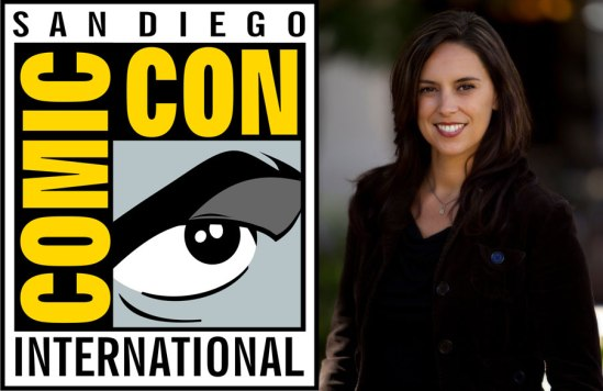 veronica-rossi-sdcc